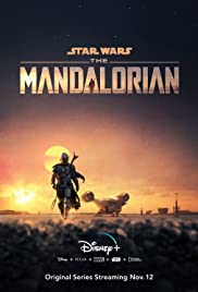 The Mandalorian Season 1 Episode 5