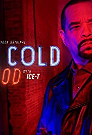 In Ice Cold Blood 2×15 :