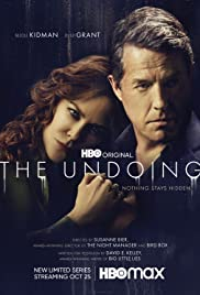 The Undoing Season 1 Episode 4