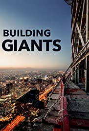 Building Giants Season 4 Episode 2