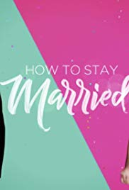How to Stay Married S01E04