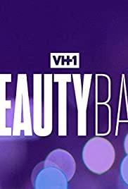 VH1 Beauty Bar S01E02