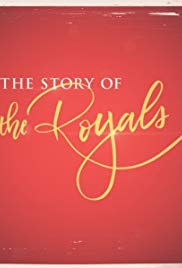 The Story of the Royals S01E02