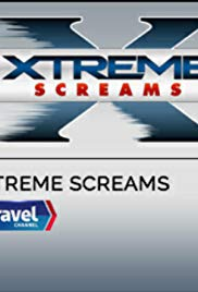Xtreme Screams S01E05