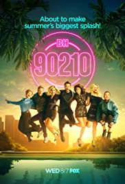 BH90210 Season 1 Episode 1