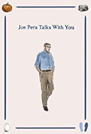 Joe Pera Talks with You 1×1