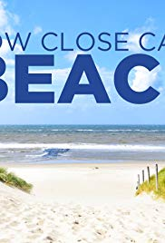 How Close Can I Beach? S01E14
