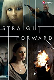 Straight Forward Season 1 Episode 6