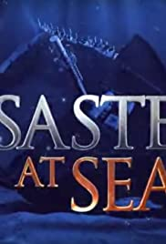 Disasters at Sea Season 3 Episode 4