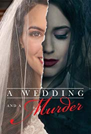 A Wedding and a Murder Season 1 Episode 5