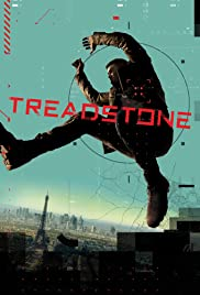 Treadstone Season 1 Episode 10