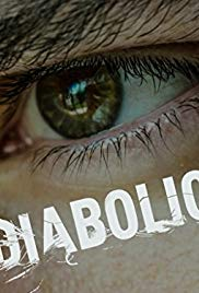 Diabolical Season 3 Episode 10