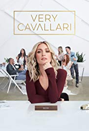 Very Cavallari Season 3 Episode 10