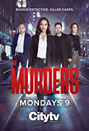 The Murders Season 1 Episode 2