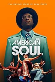 American Soul Season 1 Episode 5