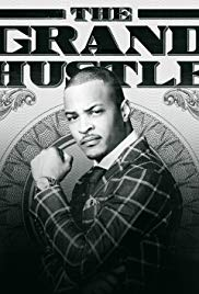 The Grand Hustle S01E10