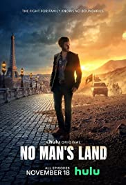 No Man's Land Season 1 Episode 1