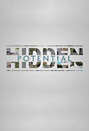Hidden Potential Season 2 Episode 9