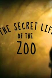 The Secret Life Of The Zoo S06E03