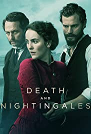 Death and Nightingales S01E01
