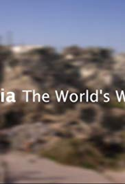 Syria: The World's War