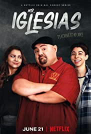 Mr. Iglesias Season 2 Episode 1