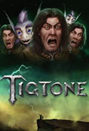 Tigtone Season 2 Episode 10