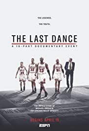 The Last Dance Season 1 Episode 3