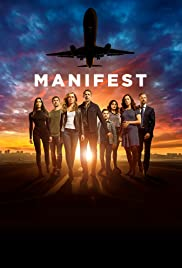 Manifest Season 3 Episode 1