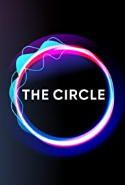 The Circle Season 3 Episode 8