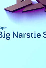 The Big Narstie Show S02E04