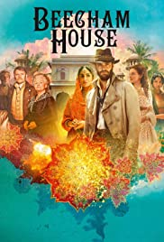 Beecham House 1×1