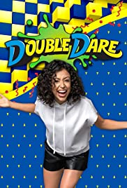 Double Dare Season 2 Episode 8
