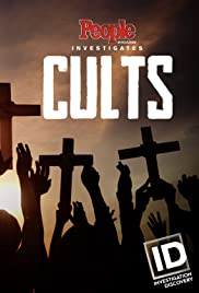 People Magazine Investigates Cults