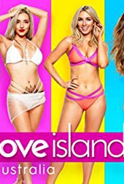Love Island Australia Season 2 Episode 18