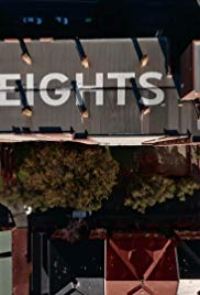The Heights 1×2 : Episode 2