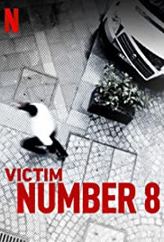 Victim Number 8 Season 1 Episode 6