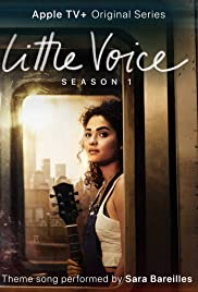 Little Voice Season 1 Episode 7