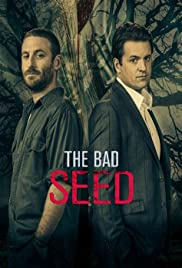 The Bad Seed Season 1 Episode 1