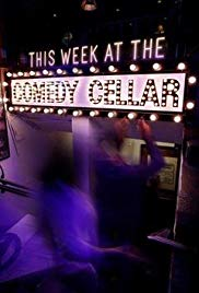 This Week at The Comedy Cellar S01E01