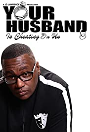 Your Husband Is Cheating On Us S10E09