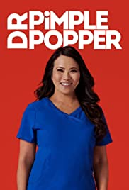 Dr. Pimple Popper Season 5 Episode 6