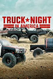 Truck Night In America S02E03