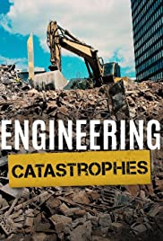 Engineering Catastrophes Season 3 Episode 6