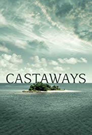 Castaways Season 1 Episode 5