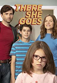 There She Goes Season 2 Episode 2