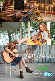 Holly Hobbie Season 1 Episode 1