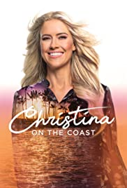 Christina on the Coast Season 3 Episode 1