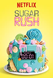 Sugar Rush Season 3 Episode 5