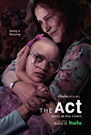 The Act Season 1 Episode 2